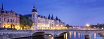 Paris Holidays Deals From Luton