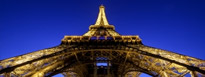 Paris-holidays-deals-from-manchester